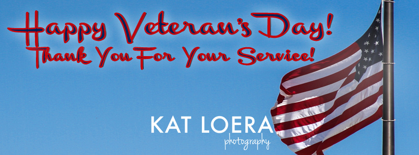 """kat loera photography"" ""veteran"