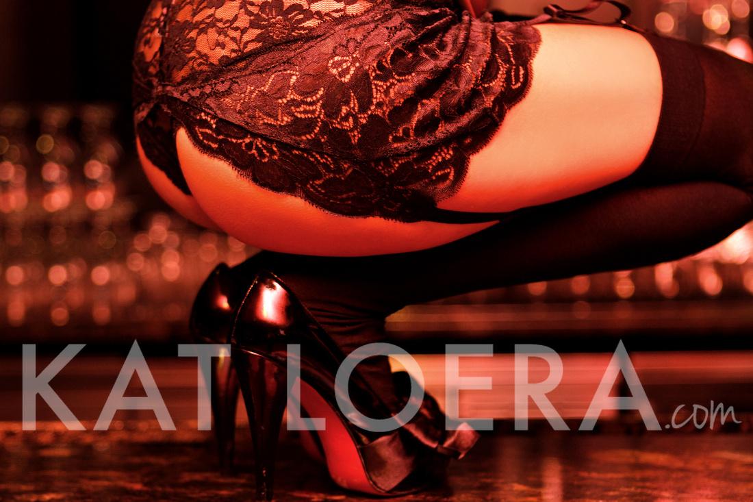 "boudoir, photography, glamour, beauty, lingerie, portrait, photographer, kat, loera, vacaville, ""san francisco"" napa, sacramento"