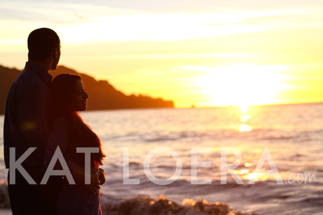 """baker beach"" ""san francisco"" engagement, photography, photographer, ""kat loera"" wedding, bridal, ""wedding photographer"" ""wedding photography"" vacaville, alameda"