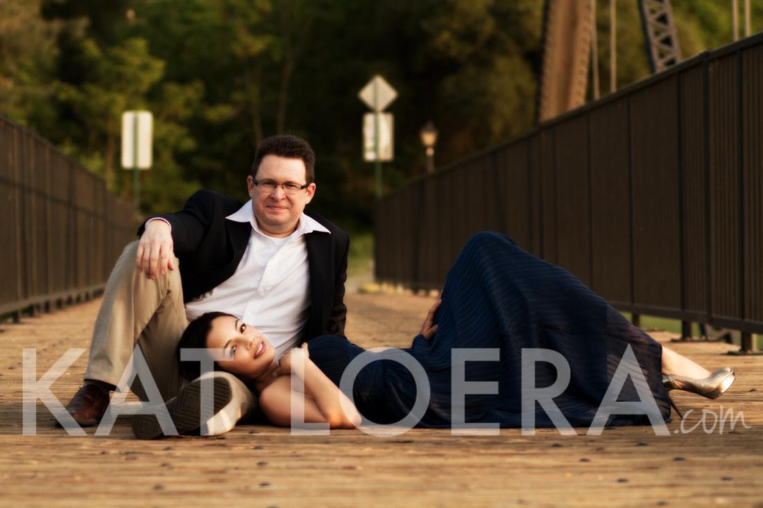 """1968 camaro"" ""folsom weddings"" ""vacaville wedding photogrpaher"" ""folsom wedding photographer"" ""photographer folsom"" ""engagement photography folsom"""