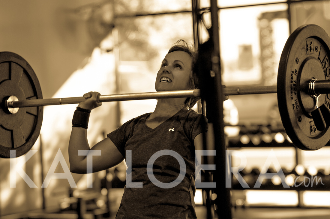 "vacaville, photographer, photography, fitness, ""cross fit"" ""vacaville fitness"" glamour, beauty"