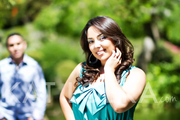 weddings, engagements, japanese tea gardens, san francisco, photography, photographer
