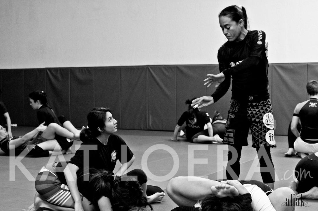 """Leticia Ribeiro"" ""Leticia Ribeiro girls only"" ""brazilian Jiu Jitsu"" ""Leticia Ribeiro San Francisco"" ""Fabio Prado"" ""JJ Performance"""